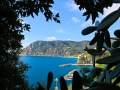 On the hike from Monterosso to Vernazza, Cinque Terre, Italy