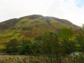 Ben Nevis, Fort Williams