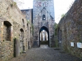 The Medieval Town of Waterford