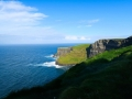 The Cliffs of Mohr, Ireland