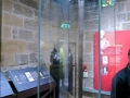 The Sword of William Wallace